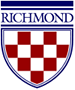 U_Richmond